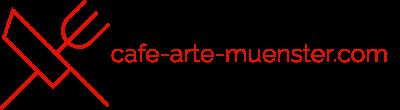 Cafe-arte-muenster.com